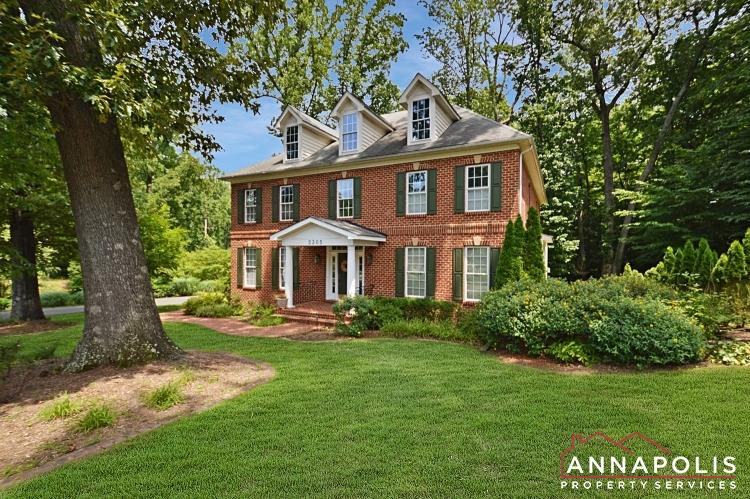 2305 Annapolis Ridge Court-Front an.jpg