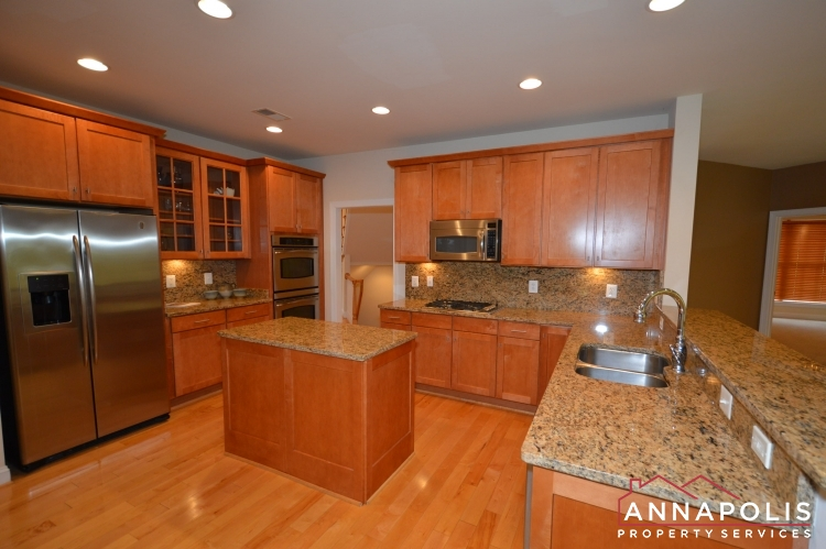 2305 Annapolis Ridge Court-Kitchen a.JPG