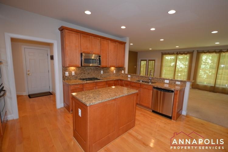 2305 Annapolis Ridge Court-Kitchen.JPG