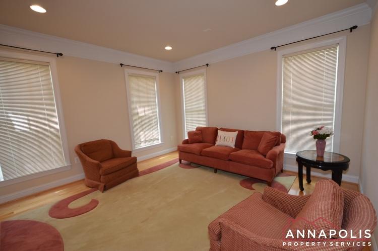2305 Annapolis Ridge Court-Living room a.JPG