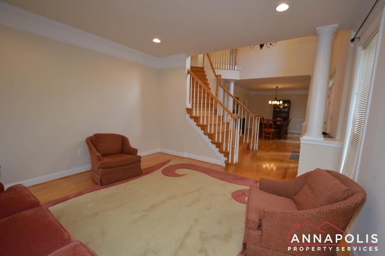 2305 Annapolis Ridge Court-Living room b.JPG