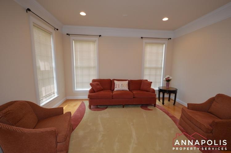 2305 Annapolis Ridge Court-Living room c.JPG