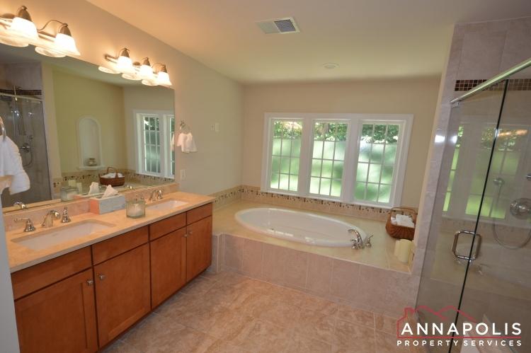 2305 Annapolis Ridge Court-Master bath a(1).JPG