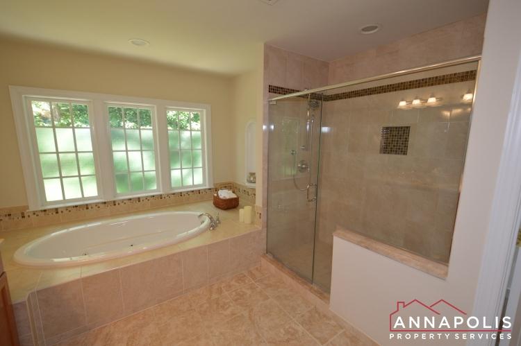 2305 Annapolis Ridge Court-Master bath b(1).JPG