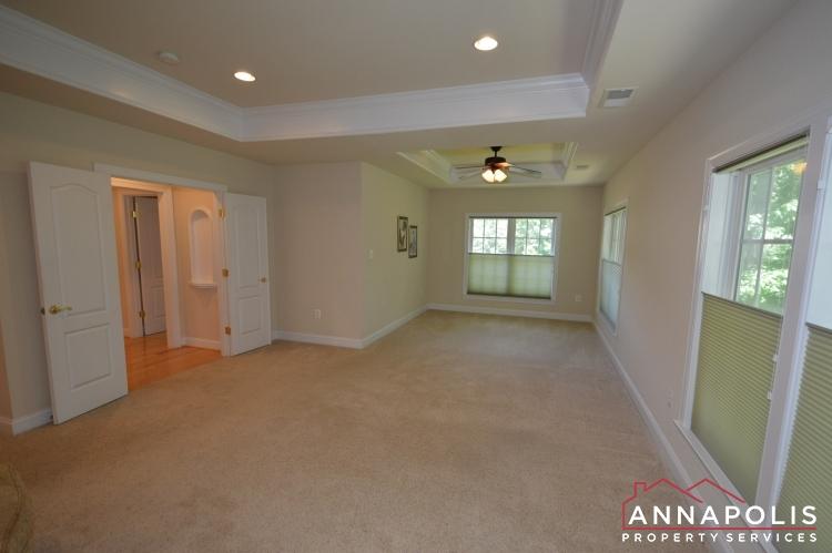 2305 Annapolis Ridge Court-Master bedroom c.JPG