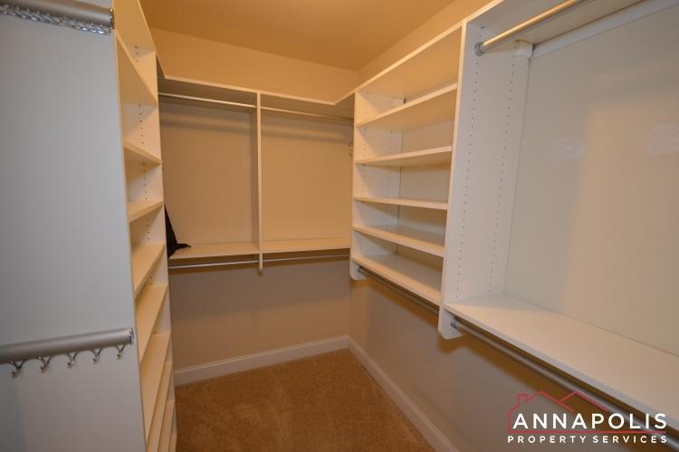 2305 Annapolis Ridge Court-Master wic B.JPG