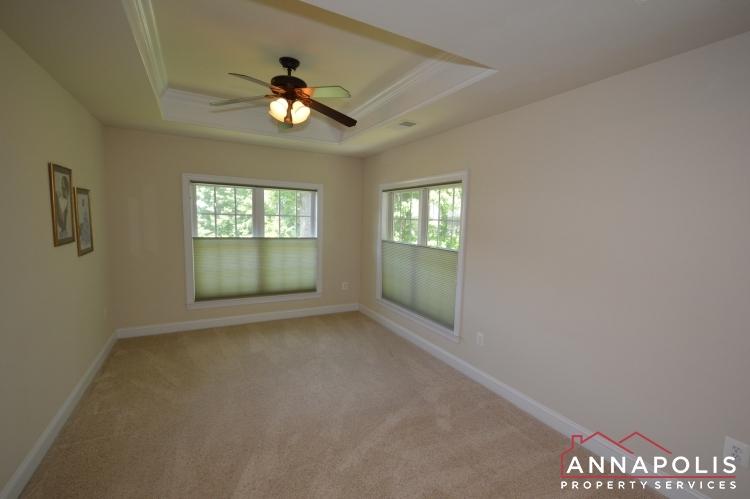 2305 Annapolis Ridge Court-Masterbedroom d.JPG
