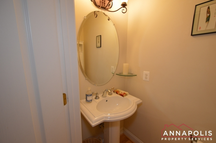 2305 Annapolis Ridge Court-Powder room a.JPG