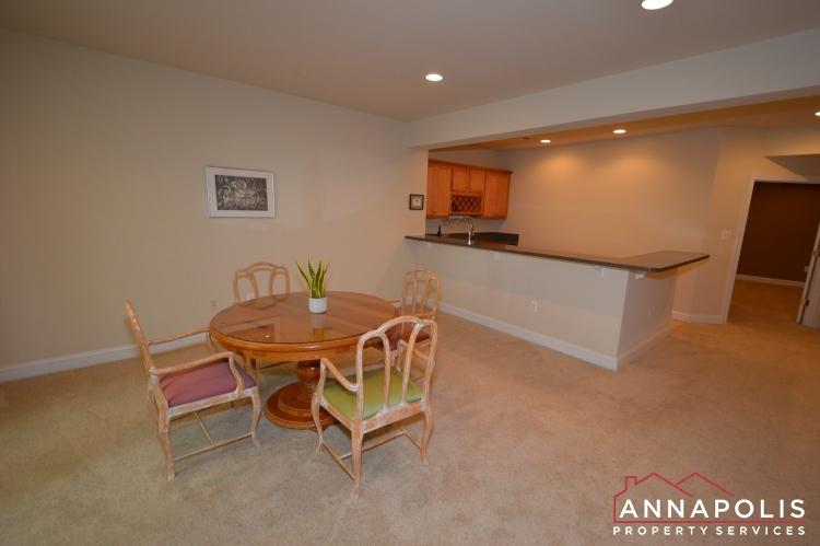 2305 Annapolis Ridge Court-Wet bar a.JPG