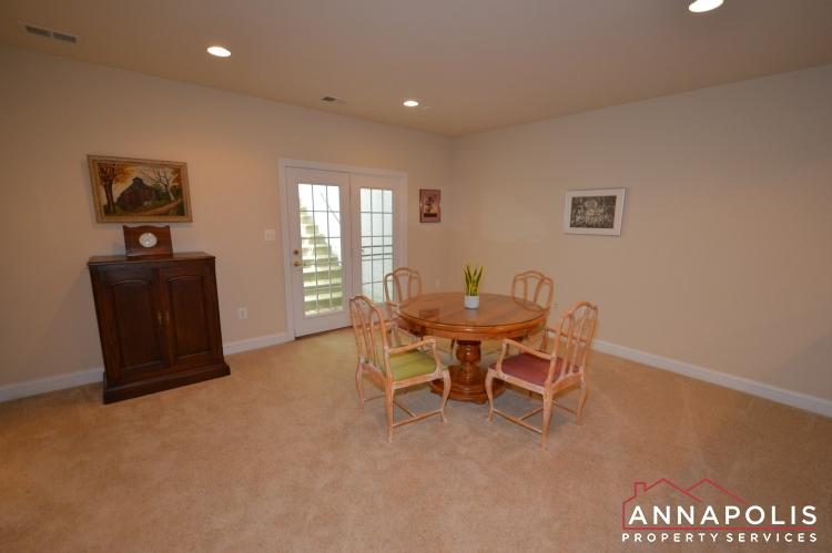 2305 Annapolis Ridge Court-Wet bar c.JPG