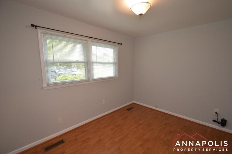 1404 Howard Road -Bedroom 2an.JPG