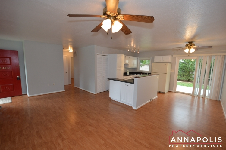 1404 Howard Road -Living and dining an.JPG