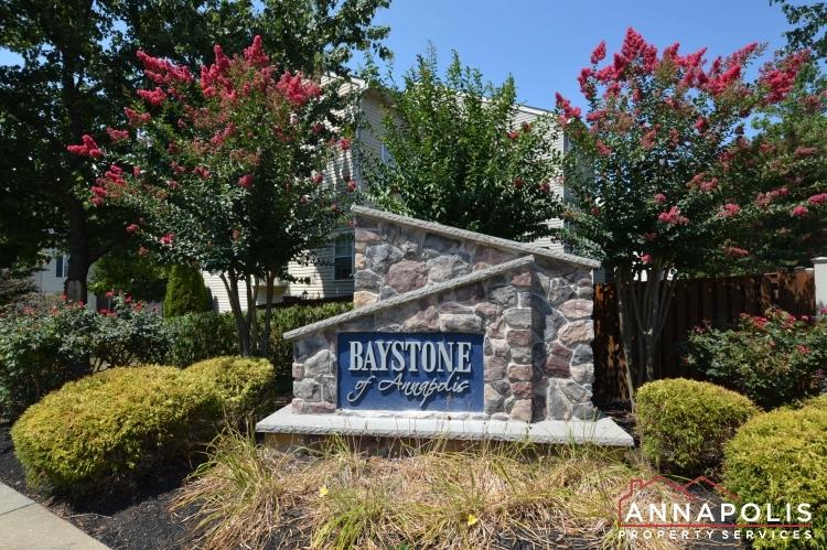 601 Baystone Court-BaystoneSignA.JPG