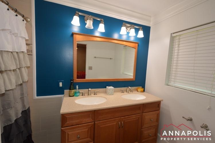 816 Maple Road-Bedroom 2 bath a.JPG