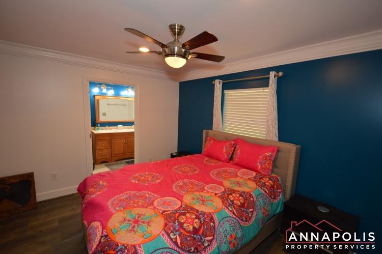 816 Maple Road-Bedroom 2a(1).JPG