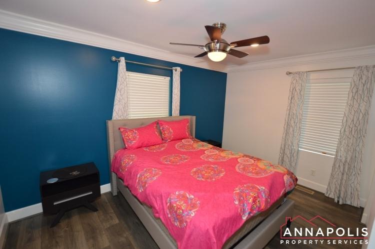 816 Maple Road-Bedroom 2b(1).JPG