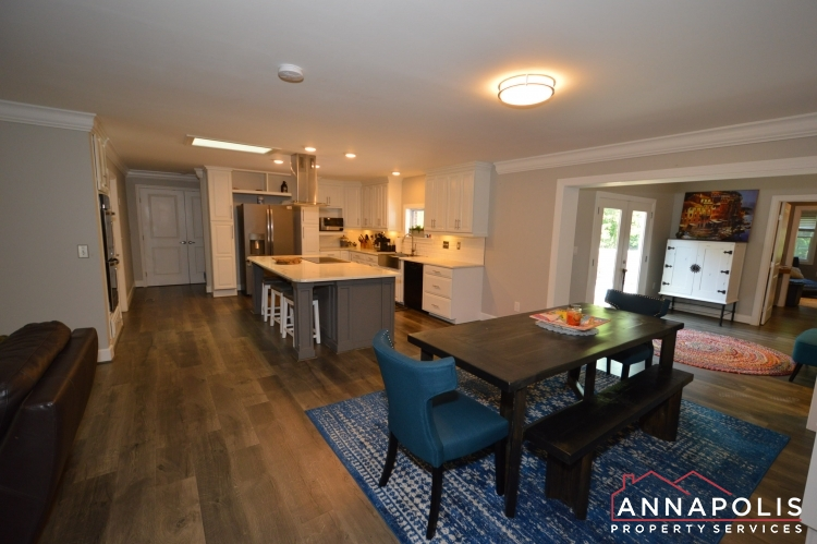 816 Maple Road-Dining and kitchen a.JPG
