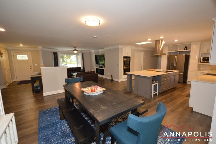 816 Maple Road-Dining and kitchen b.JPG