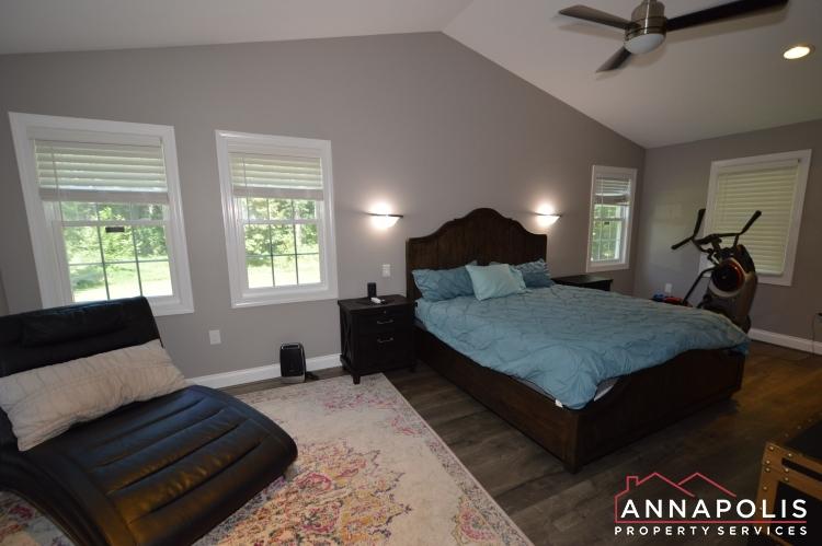 816 Maple Road-Master bedroom a.JPG