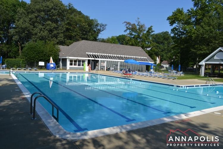 5 Somerset Court-Community pool a.JPG