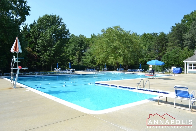 5 Somerset Court-Community pool c.JPG