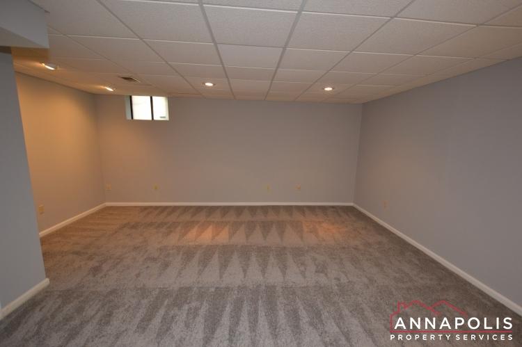 4 Tiburon Court-Family room a(1).JPG
