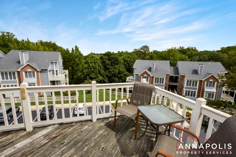2707 Summerview Way #301-Deck b.jpg
