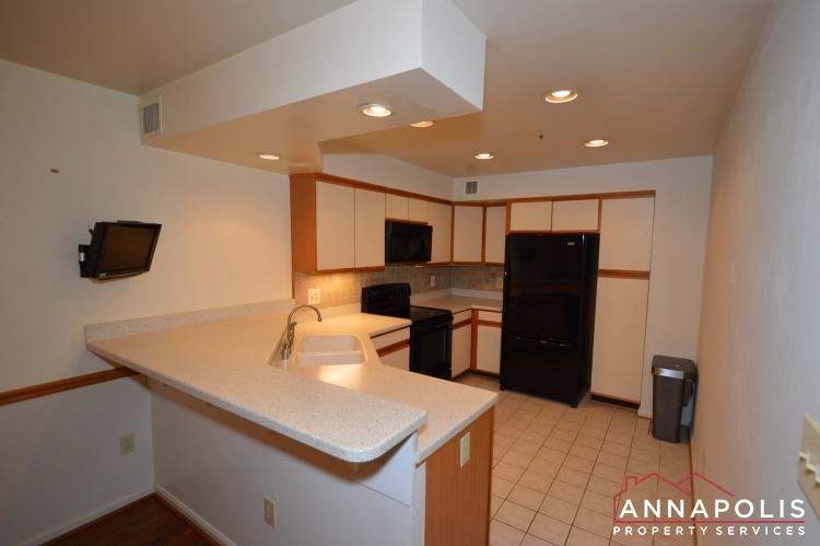 2707 Summerview Way #301-Kitchen a(1).JPG