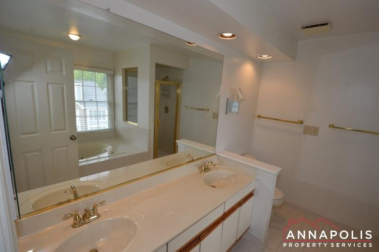 2707 Summerview Way #301-Lower master bath a.JPG