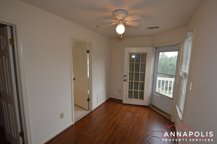 2707 Summerview Way #301-Lower master dessing room.JPG