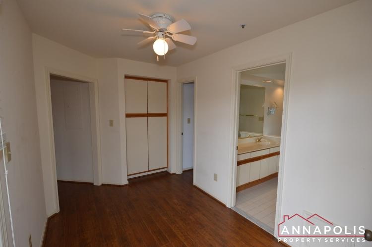 2707 Summerview Way #301-Lower master dressing room b.JPG
