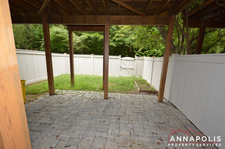 412 Penwood Drive-PaTIO A.JPG
