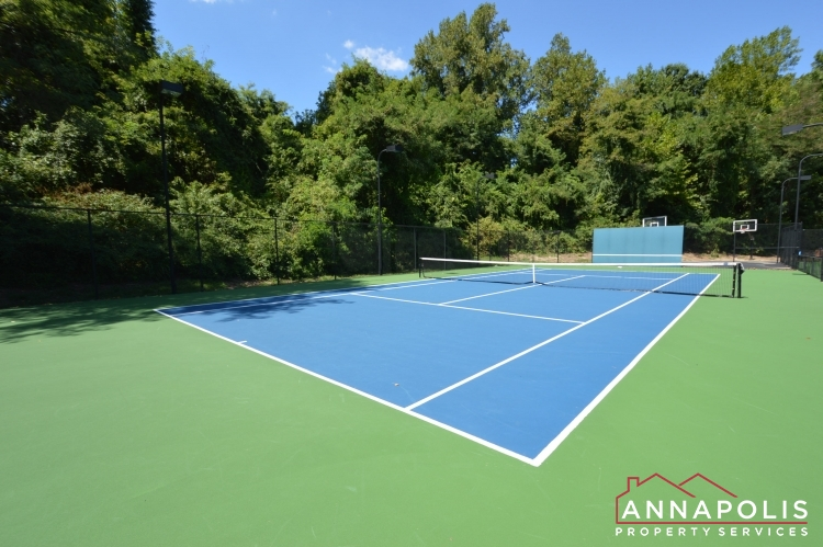 412 Penwood Drive-Tennis court 1a.JPG
