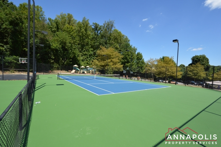 412 Penwood Drive-Tennis court 2a.JPG