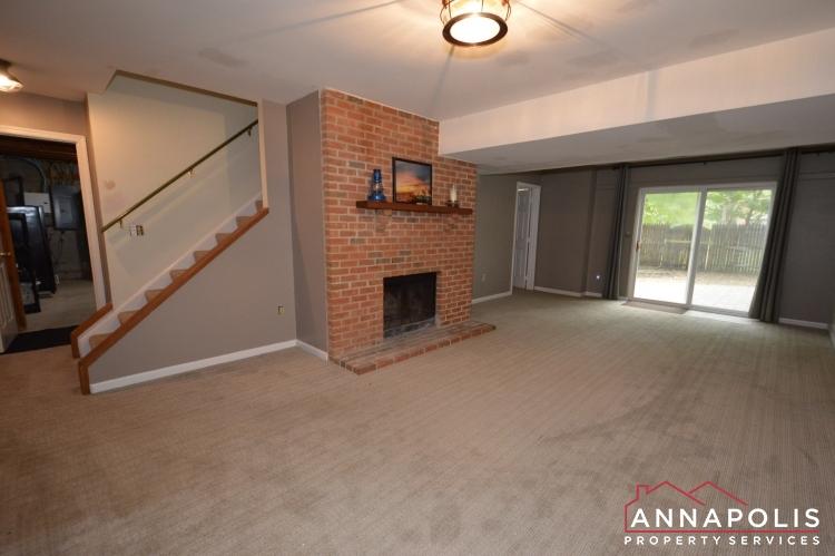231 Chatham Lane-Basement familyroom b.JPG