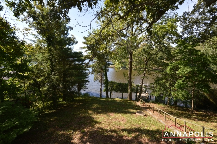 2656 Greenbriar Lane-Water view from deck.JPG