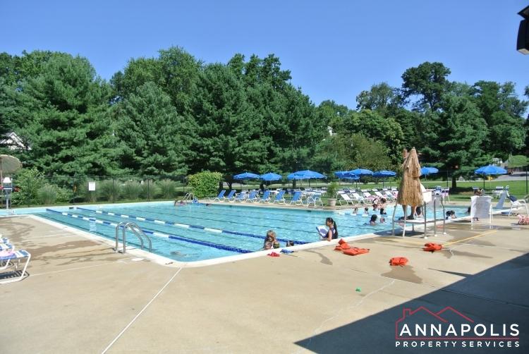 101 Great Oak Drive-Community pool a.JPG