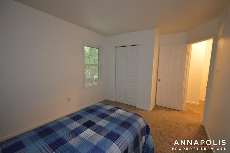 101 Great Oak Drive-Upper bed b.JPG