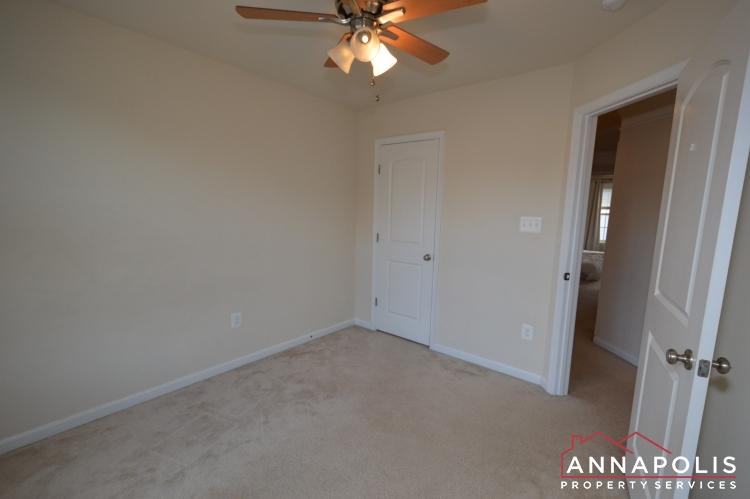 876 Nancy Lynn Lane-`Bedroom 3c.JPG
