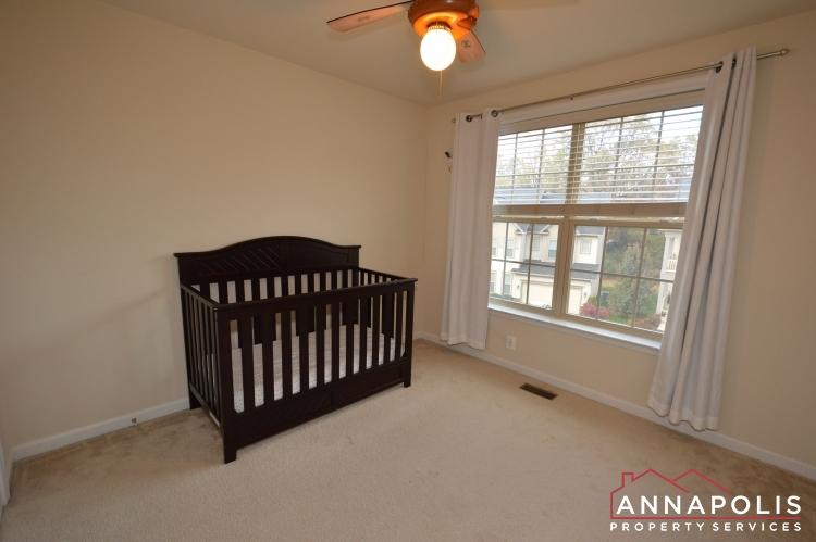 876 Nancy Lynn Lane-Bedroom 2a(2).JPG