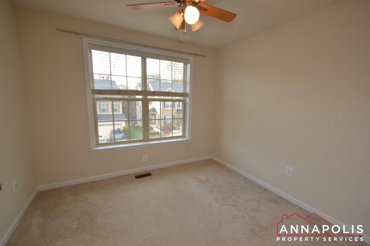 876 Nancy Lynn Lane-Bedroom 3a(1).JPG