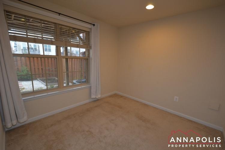 876 Nancy Lynn Lane-Bedroom 4a.JPG