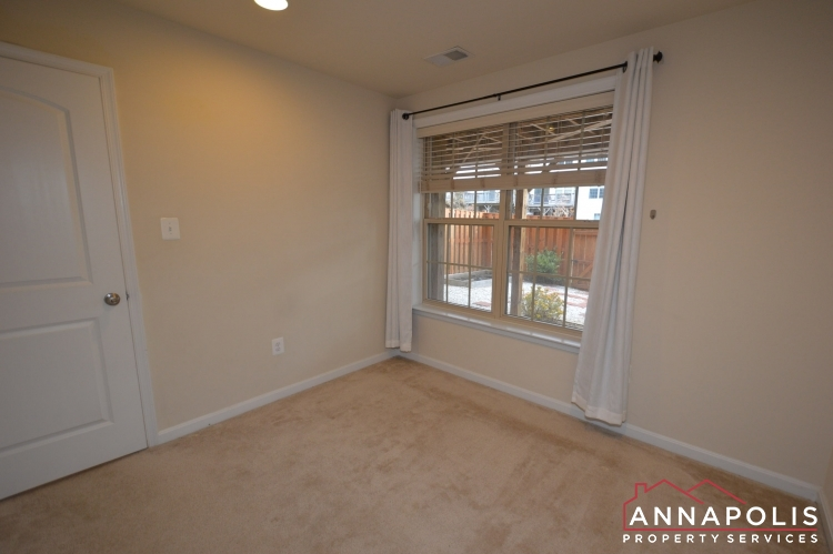 876 Nancy Lynn Lane-Bedroom 4b.JPG