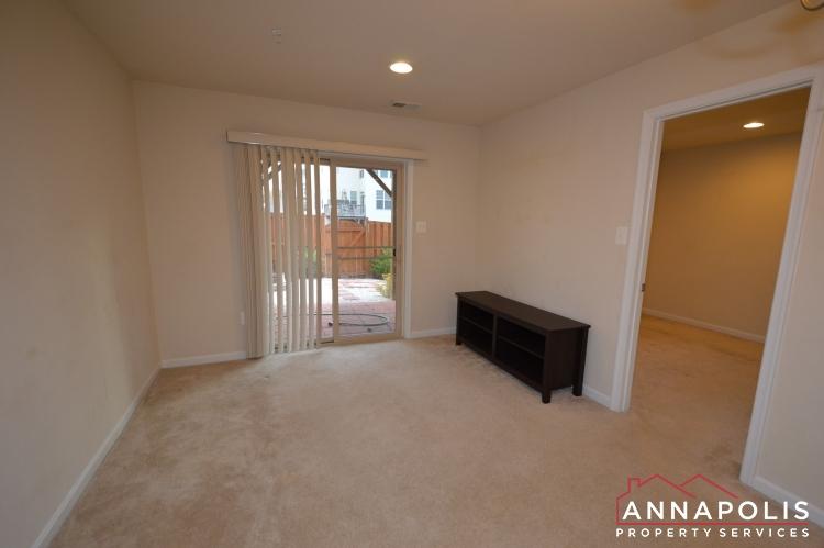 876 Nancy Lynn Lane-Family room a(1).JPG