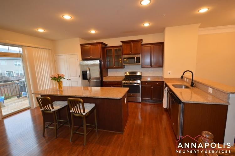 876 Nancy Lynn Lane-Kitchen a(1).JPG