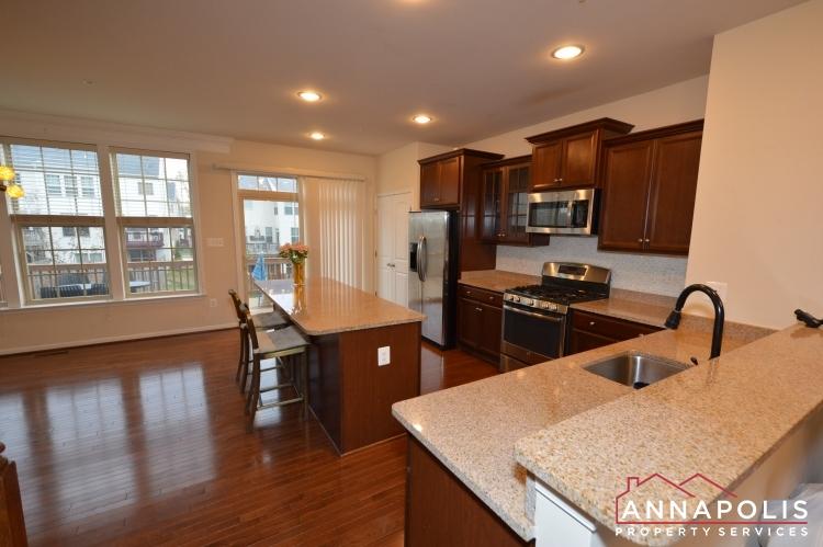 876 Nancy Lynn Lane-Kitchen c(2).JPG