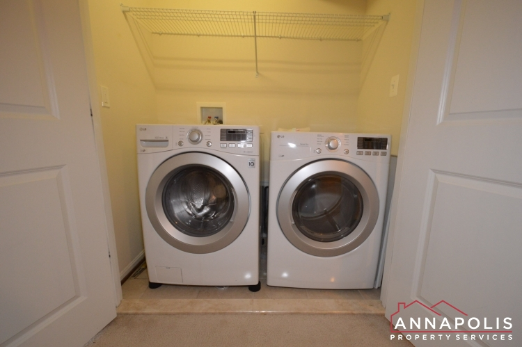 876 Nancy Lynn Lane-Washer and dryer(1).JPG