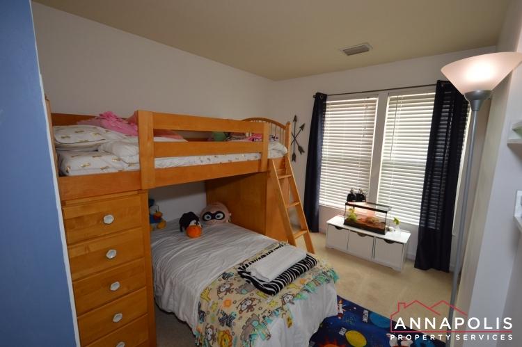 700 Pine Drift Drive-Bedroom 2b(2).JPG