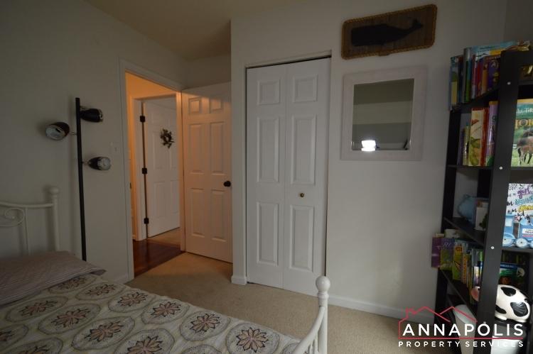 700 Pine Drift Drive-Bedroom 3b.JPG