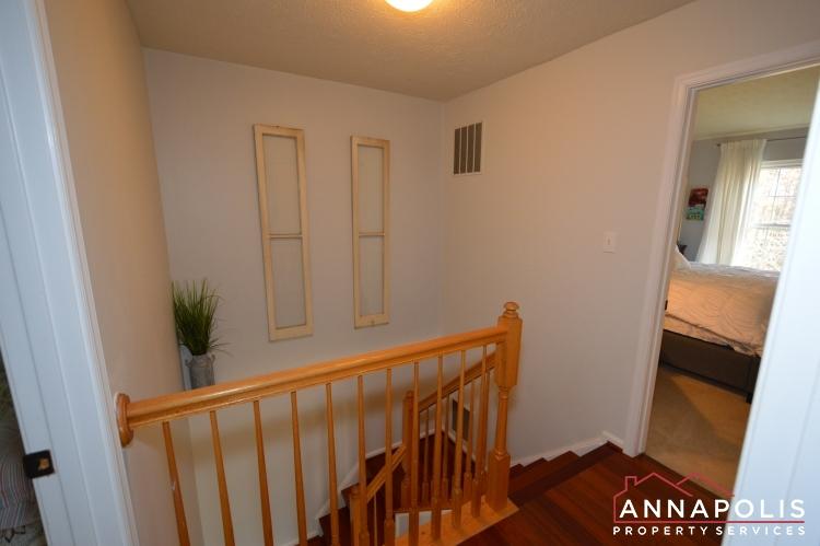 700 Pine Drift Drive-Upper hallway.JPG